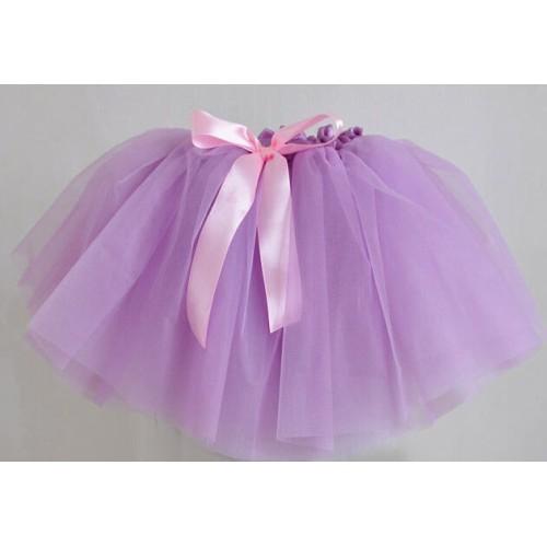 Правила ухода за нарядным детским платьем